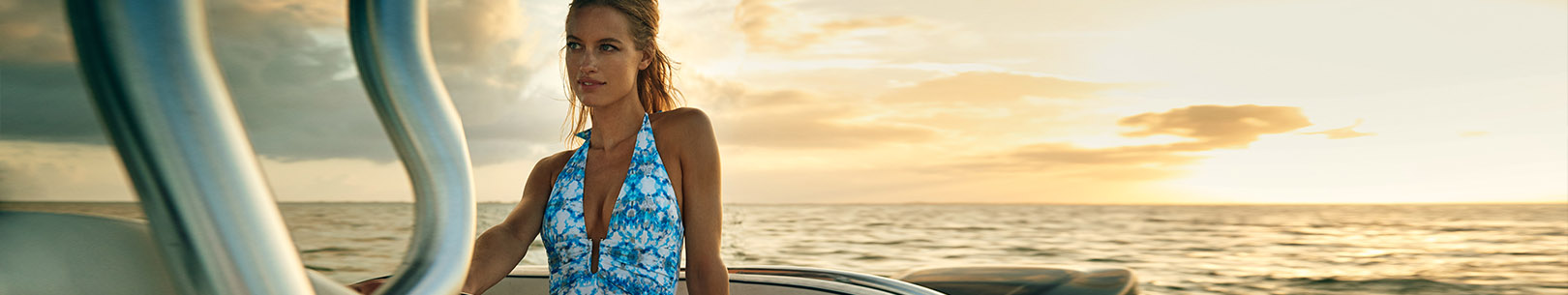 Summer Sale: One Pieces