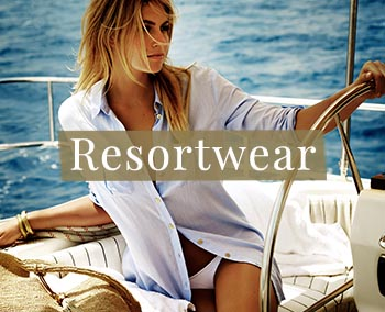 Resortwear